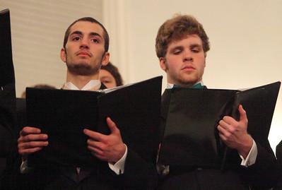 GHS Holiday Concert-jlb-12-03-10-4100