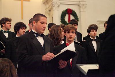 GHS Holiday Concert-jlb-12-03-10-4064