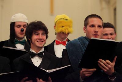 GHS Holiday Concert-jlb-12-03-10-4087