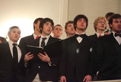 GHS Holiday Concert-jlb-12-03-10-4097