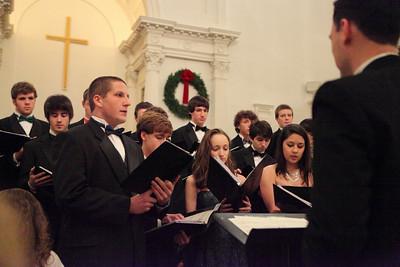 GHS Holiday Concert-jlb-12-03-10-4065
