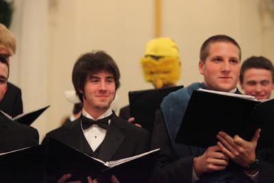 GHS Holiday Concert-jlb-12-03-10-4086