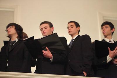 GHS Holiday Concert-jlb-12-03-10-4103