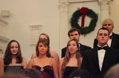GHS Holiday Concert-jlb-12-03-10-4062