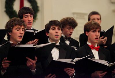 GHS Holiday Concert-jlb-12-03-10-4083-001