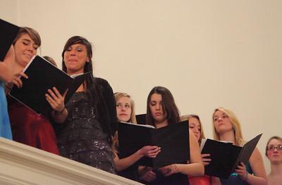 GHS Holiday Concert-jlb-12-03-10-4101