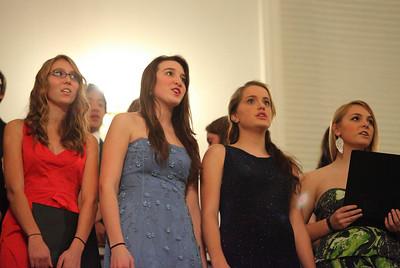 GHS Holiday Concert-jlb-12-03-10-4095