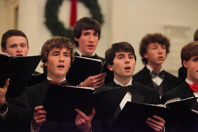 GHS Holiday Concert-jlb-12-03-10-4073
