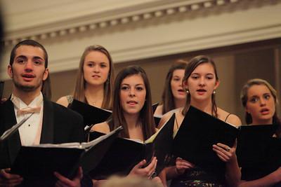 GHS Holiday Concert-jlb-12-03-10-4089