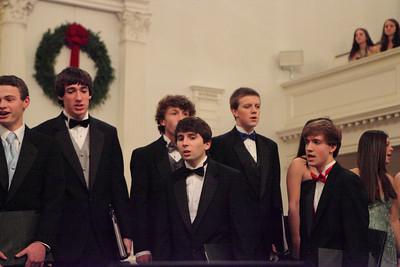 GHS Holiday Concert-jlb-12-03-10-4057