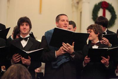 GHS Holiday Concert-jlb-12-03-10-4085