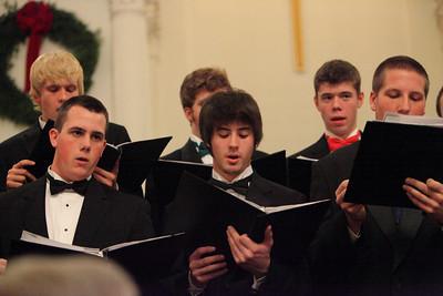 GHS Holiday Concert-jlb-12-03-10-4081