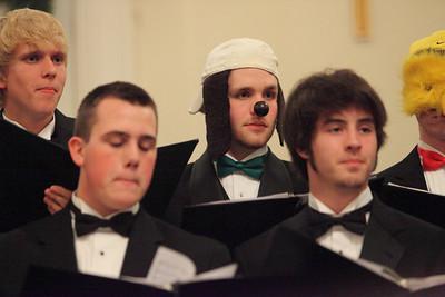 GHS Holiday Concert-jlb-12-03-10-4093