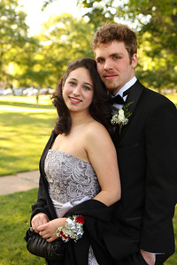 GHS Sr Prom-jlb-06-03-11-2587