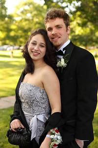 GHS Sr Prom-jlb-06-03-11-2586