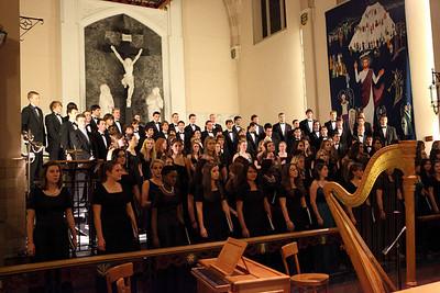 GHS Voices w Concora-jlb-10-17-10-1055