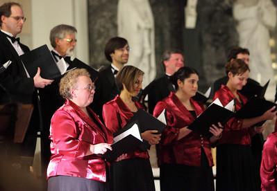 GHS Voices w Concora-jlb-10-17-10-1097