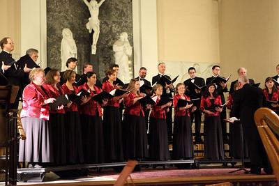 GHS Voices w Concora-jlb-10-17-10-1091