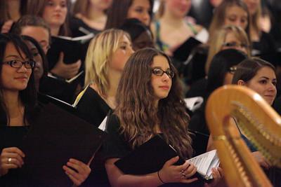 GHS Voices w Concora-jlb-10-17-10-1083