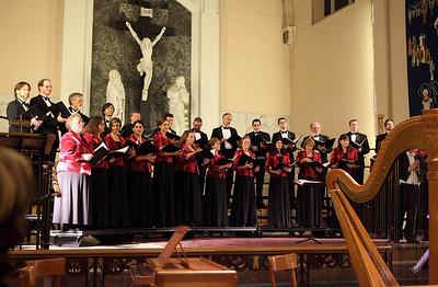GHS Voices w Concora-jlb-10-17-10-1094