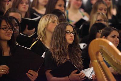 GHS Voices w Concora-jlb-10-17-10-1082
