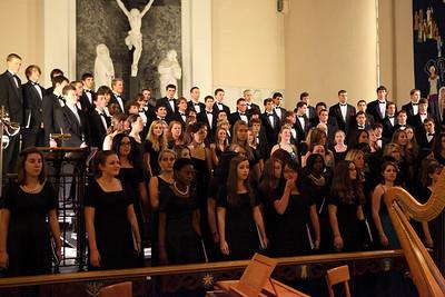 GHS Voices w Concora-jlb-10-17-10-1054