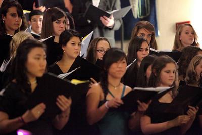 GHS Voices w Concora-jlb-10-17-10-1077