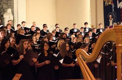 GHS Voices w Concora-jlb-10-17-10-1085