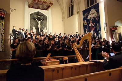 GHS Voices w Concora-jlb-10-17-10-1086