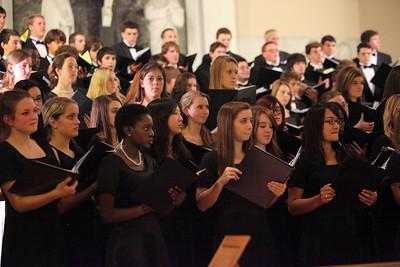 GHS Voices w Concora-jlb-10-17-10-1079