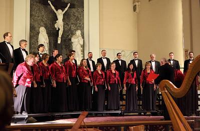 GHS Voices w Concora-jlb-10-17-10-1090