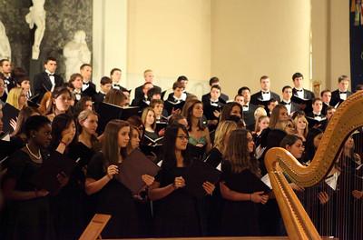GHS Voices w Concora-jlb-10-17-10-1087