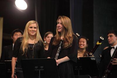 GHS Wind-Orch Concert-jlb-10-21-10-1305