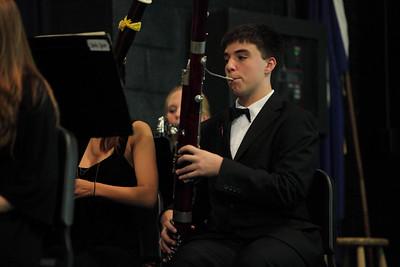 GHS Wind-Orch Concert-jlb-10-21-10-1287