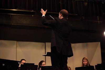 GHS Wind-Orch Concert-jlb-10-21-10-1265