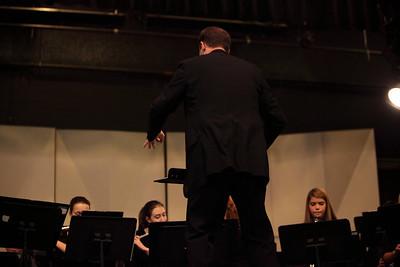 GHS Wind-Orch Concert-jlb-10-21-10-1264