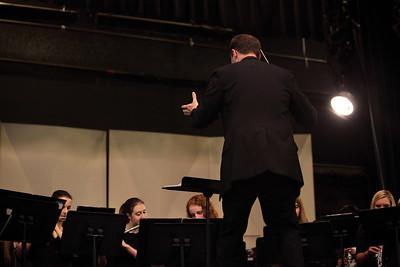 GHS Wind-Orch Concert-jlb-10-21-10-1296
