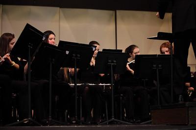 GHS Wind-Orch Concert-jlb-10-21-10-1290
