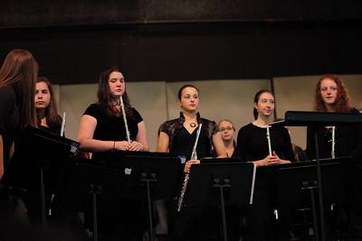 GHS Wind-Orch Concert-jlb-10-21-10-1269