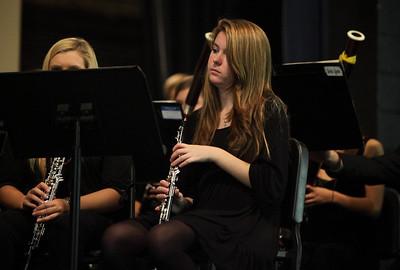 GHS Wind-Orch Concert-jlb-10-21-10-1257