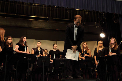 GHS Wind-Orch Concert-jlb-10-21-10-1251