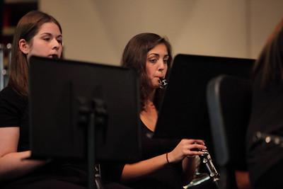 GHS Wind-Orch Concert-jlb-10-21-10-1262