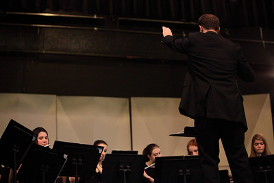 GHS Wind-Orch Concert-jlb-10-21-10-1295