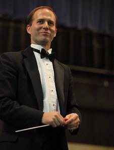 GHS Wind-Orch Concert-jlb-10-21-10-1283