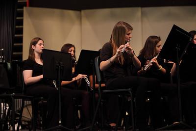 GHS Wind-Orch Concert-jlb-10-21-10-1289
