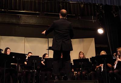 GHS Wind-Orch Concert-jlb-10-21-10-1254