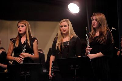 GHS Wind-Orch Concert-jlb-10-21-10-1271