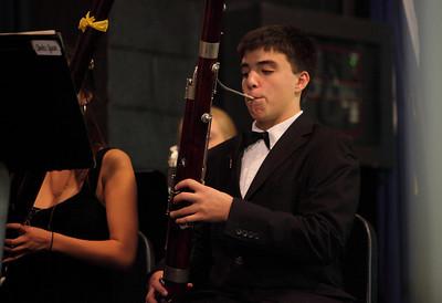GHS Wind-Orch Concert-jlb-10-21-10-1256