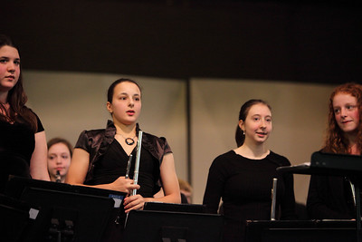 GHS Wind-Orch Concert-jlb-10-21-10-1302