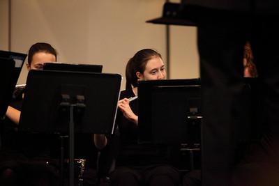 GHS Wind-Orch Concert-jlb-10-21-10-1260